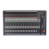 SOUNDCRAFT/声艺 MPMi20专业舞台演出2编组调音台20路/声艺RW5785