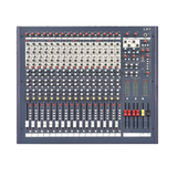SOUNDCRAFT/声艺 LX9-16 RW5767 调音台