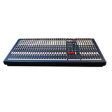 SOUNDCRAFT/声艺 LX9-32(RW5769) 专业32路调音台