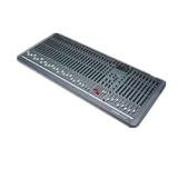 SOUNDCRAFT/声艺LIVE4.3-16 E5051 16路调音台6X2矩阵