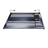 SOUNDCRAFT 声艺 GB4-40 (RW5693) GB4/40 4编组专业 调音台