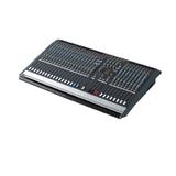 英国ALLEN&HEATH PA282 28路专业调音台效果器