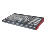 Allen&Heath ZED428(ZED2842) USB Mixer 調音台