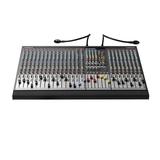Allen&Heath艾伦赫赛 GL2400 416 4编组 原装行货 模拟调音台