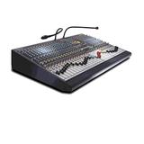 英国 A&H ALLEN&HEATH GL2400 424调音台