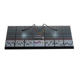 艾伦赫赛ALLEN-HEATH GL2800/824 24路8编组专业调音台
