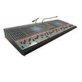 英国艾伦赫赛Allen & Heath GL2800-832 32路专业调音台
