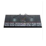 ALLEN&HEATH/艾伦赫赛 GL2800-840广播演出录音混调音台