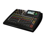 BEHRINGER/百灵达 X32 COMPACT 数字调音台