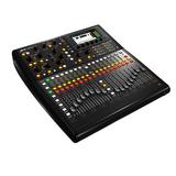 BEHRINGER 百灵达 X32 PRODUCER数字调音台 多轨录音 无线遥控