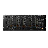 先锋Pioneer DJM-4000 专业DJ混音台 调音台