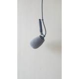逊卡XUOKA MK839 吊装录音话筒 专业吊麦 悬吊式麦克风