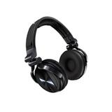 先鋒 HDJ-1500 Pioneer頭戴便攜式專業監聽耳機DJ耳機 超強重低音