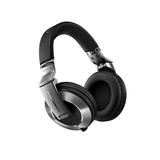 Pioneer/先鋒 HDJ-2000升級版專業級 DJ監聽耳機