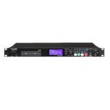 TASCAM SS-R100 CF SD USB 专业录音机 替代SS-R05