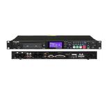 TASCAM SS-R200C 固态录放机 专业录音机