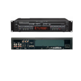 TASCAM MD-CD1MKIII MD-CD1MK3 MD录音机/CD播放机
