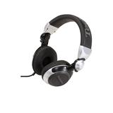 Technics RP-DJ1210 DJ耳機 監聽耳機 打碟耳機