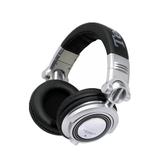 松下Technics RP DH1200 DJ專用監聽耳機