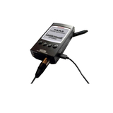 PHONIC 豐力克 PAA3 USB掌上型音頻分析儀