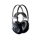 AKG/愛科技 K99 頭戴式監聽耳機