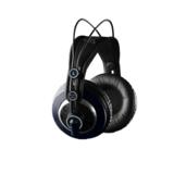 AKG/愛科技 K240 MKII MK2頭戴式專業錄音監聽HiFi耳機