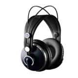 AKG/愛科技 K271 MKII MK2 錄音棚監聽耳機
