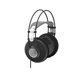 AKG/愛科技 K612 PRO k601升級版 頭戴式監聽耳罩式耳機