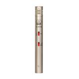 AKG/爱科技 C451b C451b/st小振膜电容乐器录音话筒 电容麦 乐器
