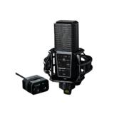 LEWITT/莱维特 DGT 650数字录音话筒USB电容麦克风 苹果手机专用