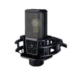 LEWITT/莱维特 DGT450 数字电容录音话筒USB麦克风手机唱吧