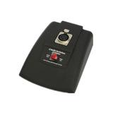 audio-technica铁三角AT8668S鹅颈会议话筒麦克用桌面金属底座