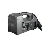 台湾咪宝MIPRO MA-202B无线喊话器 移动箱户外箱扩音器
