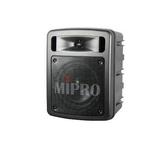台湾咪宝MIPRO MA-303du(db)无线扩音器ma303du(db)移动扩音器