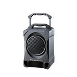 咪宝MIPRO MA707户外移动音响ma-707便携式拉杆音响 带CD USB播放