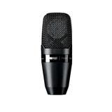 Shure/舒尔 PGA27-LC录音话筒