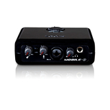ICON MOBILE Q 专业高速USB外置声卡 音频接口
