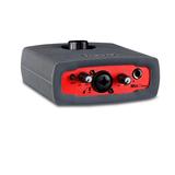 艾肯ICON MicU Solo USB音頻接口音頻卡聲卡網絡K歌