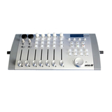 艾肯ICON Aio6聲卡6進6出usb聲卡/高端K歌聲卡控臺+音頻接口
