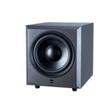 美国ICON SX-8A 录音室8寸专业有源音箱听歌音响一对价