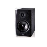 ICON SX-6A 有源监听音箱 高效工作室监听音箱 6寸低音