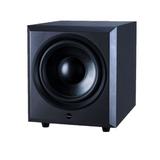 ICON/艾肯 PX-SUB10A 10寸有源超低音监听音箱