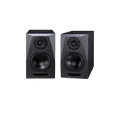ICON PX-T6A2 PX-T6A二代监听音箱