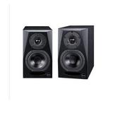 ICON PX-T5A2 T系列二代 监听音箱专业监听音箱 艾肯监听音箱