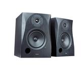 ICON PX-T6A PXT6A 有源监听音箱