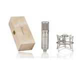 艾肯 icon artemis 月神 LD-2 大振膜 电容麦克风 电容话筒 LD2