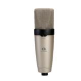 ICON 03 艾肯ICON O3电容麦克风 专业录音话筒