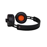艾肯ICON WAVE  全封閉式監聽耳機 YY主播御用頭戴耳機