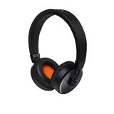 艾肯ICON WAVE HD 全封閉式監聽耳機 YY主播御用頭戴耳機