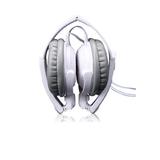 ICON DJ-180 專業DJ耳機 監聽耳機 音樂耳機
